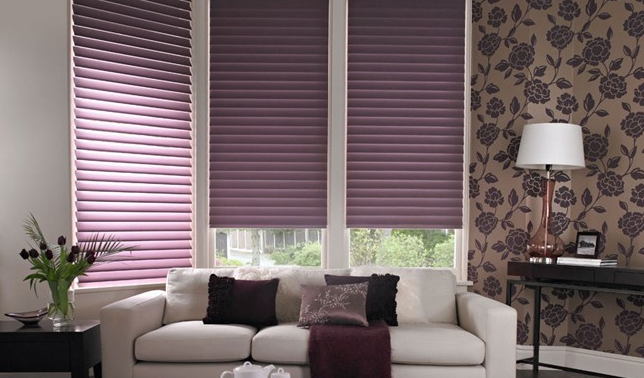 Blinds for Beginners_.png